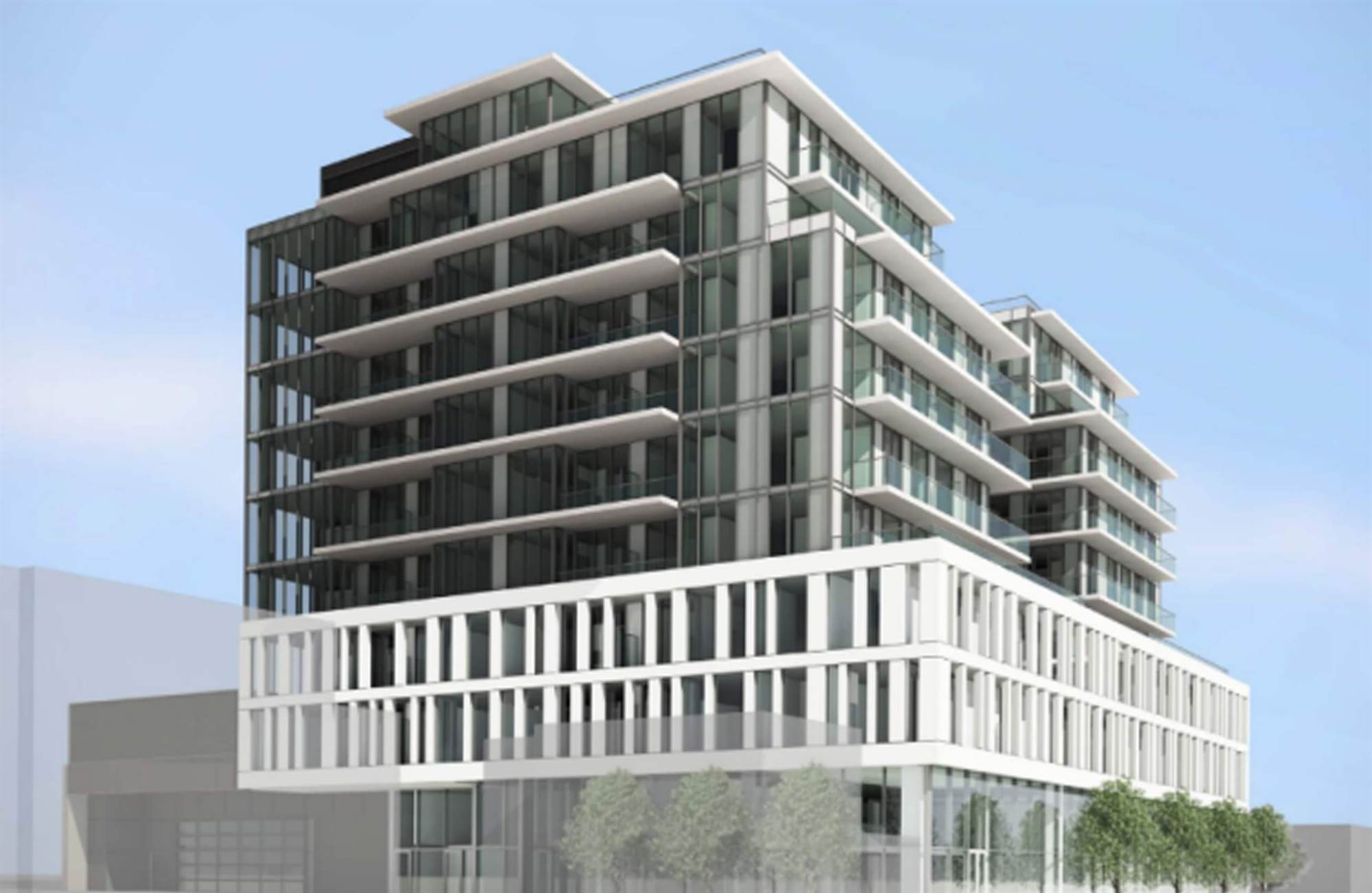 exterior-view-of-the-oscar-residences-at-bathurst-st-amp-dupont-st-11-v38-full